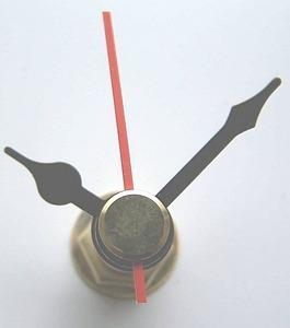 Aiguilles 24 mm style ancien-0