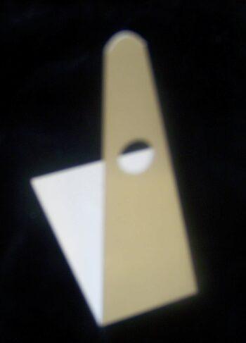 porte CD/DVD-523