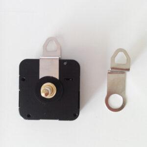 mécanisme d'horloge pour horloges géantes -584