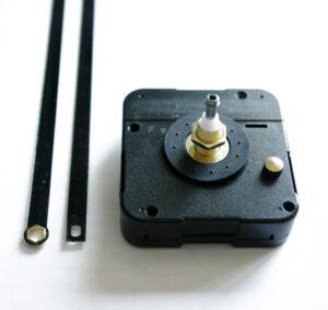 mécanisme d'horloge pour horloges géantes -783