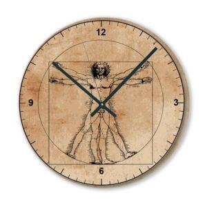 horloge vitruve-0
