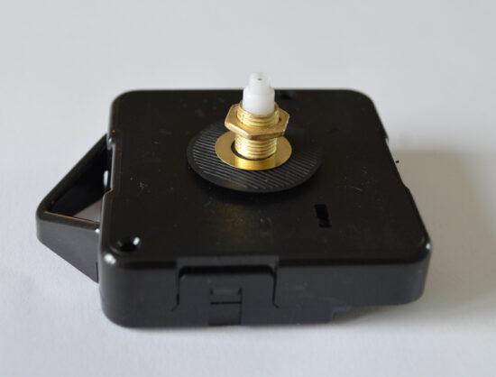 mecanisme d'horloge silencieux-0