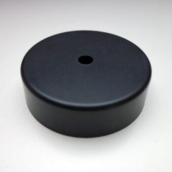cache mécanisme - boitier -0