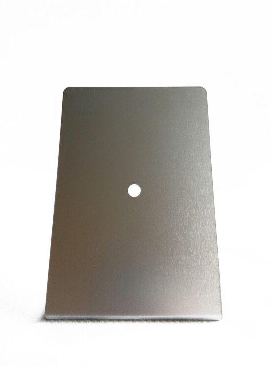 support en aluminium-646