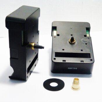 mécanisme d'horloge extra-fort radiopiloté UTS-900