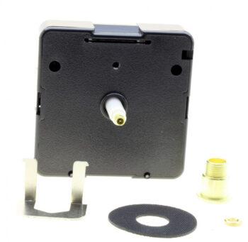 mécanisme d'horloge inversé UTS-741
