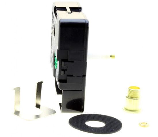 mécanisme d'horloge inversé UTS-742