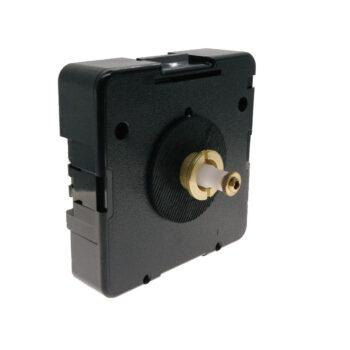 mécanisme d'horloge 24H UTS -0