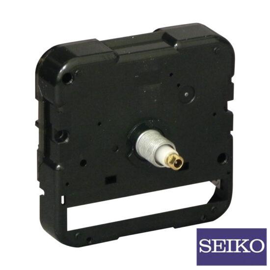 mécanisme extra fort silencieux SEIKO-715