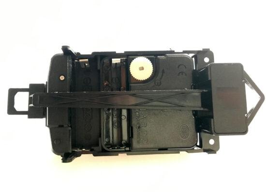 Adaptateur horloge balancier-777