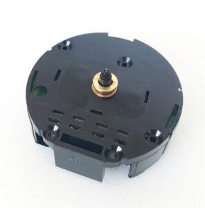 Mécanisme micro horloge rond UTS-825