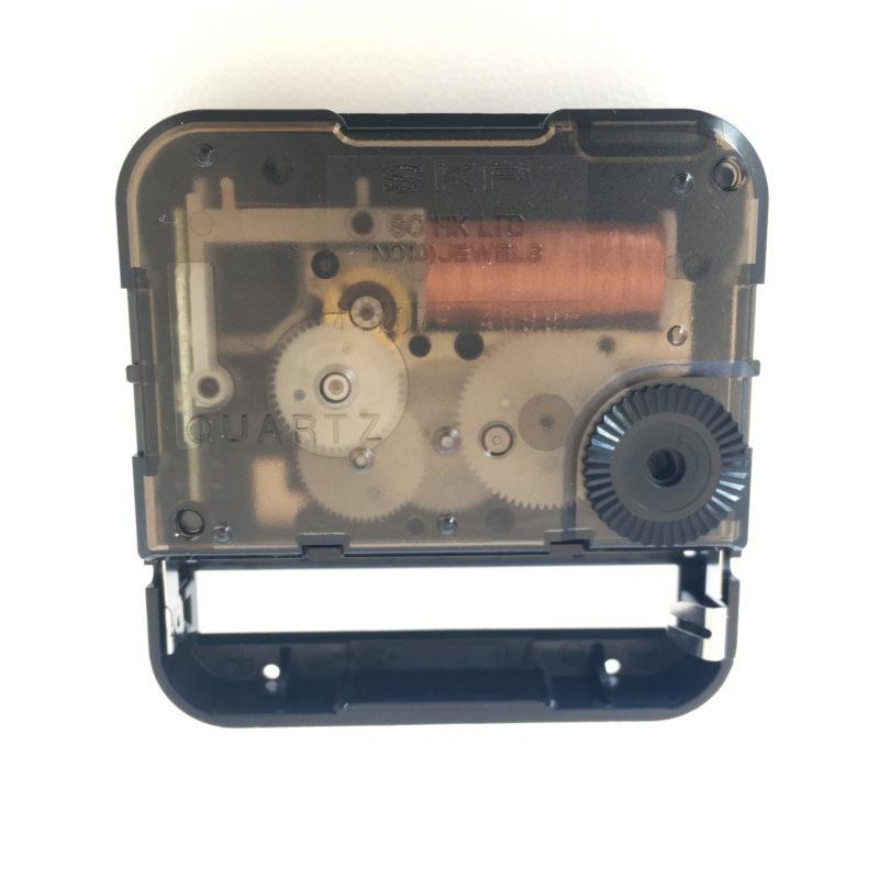 Mécanisme standard silencieux SEIKO-888