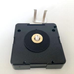 Mécanisme micro horloge carré UTS-0