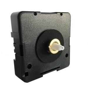 mécanisme UTS standard-874