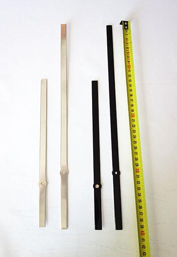 20 / 30 cm