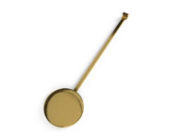 pendule balancier - tout format - toute couleur-0